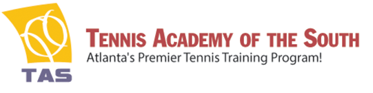 Tennis Academy of the South